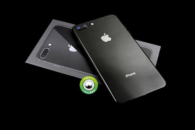 南投收購iphone8