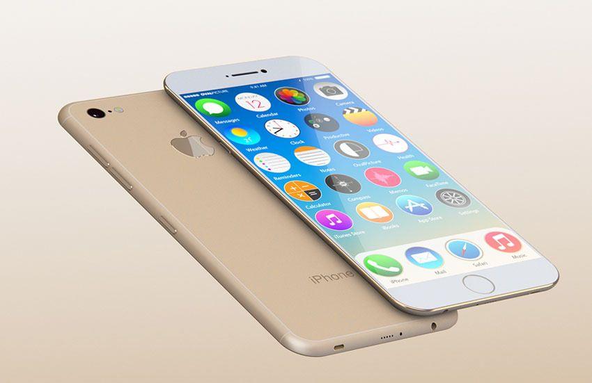 台中二手手機收購 | 二手手機收購台中 | 台中收購手機 | 全新手機收購 | 青蘋果3c