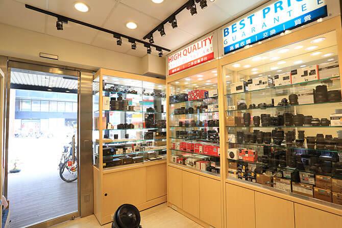 台南收購手機