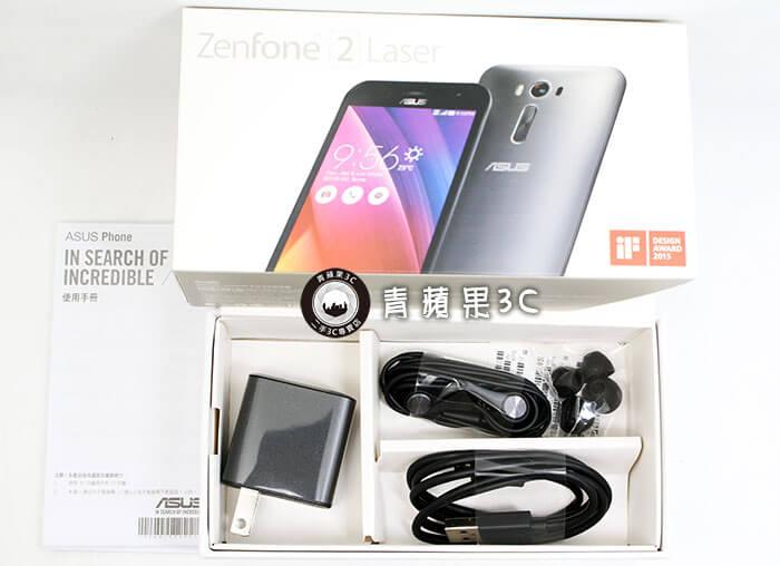 收購zf手機