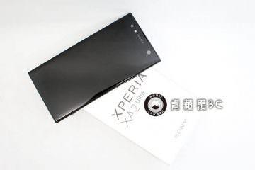 收購XA2