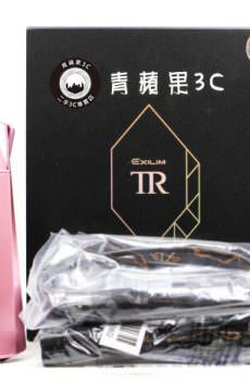 tr80 二手