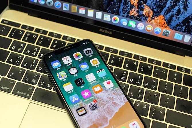 iphone收購推薦